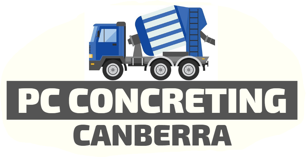PC Concreting Canberra