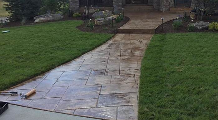Are Paver Driveways More Durable than Concrete?