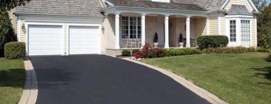 Asphalt Driveway Maintenance Tips For A Long-Lasting Driveway