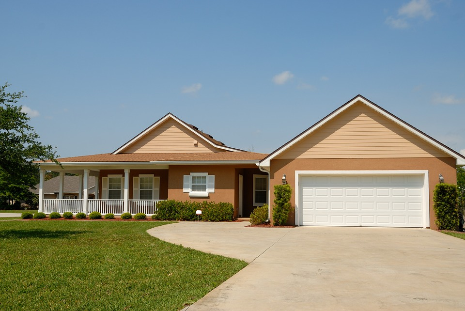 Pro Guidelines: Effective Tips For Renovating Your Home Driveway