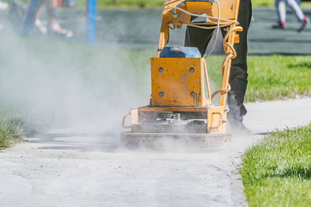 Consider This Tips Of An Excellent Residential Driveway Repair Service