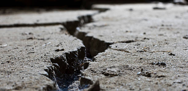 Signs That Your Driveway Need Replacement Or Repair