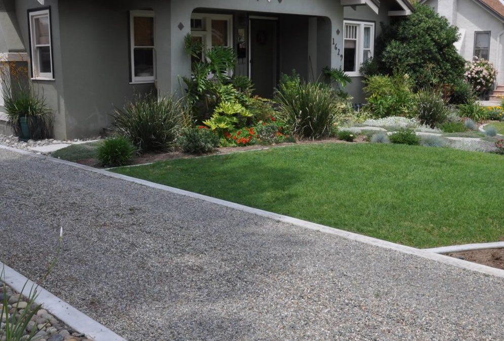 Should I Sealcoat My Driveway? When And How?