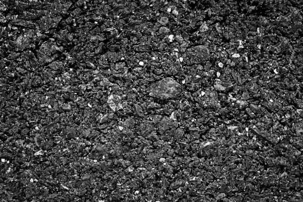 Driveway Pros And Cons: Gravel Vs. Asphalt Driveway