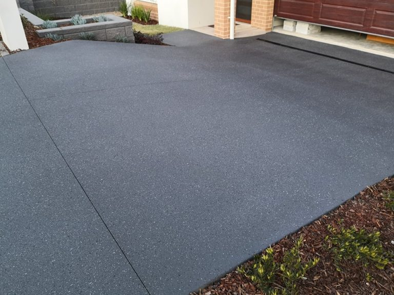 How Long Does Concrete Resurfacing Last? How Much It Cost