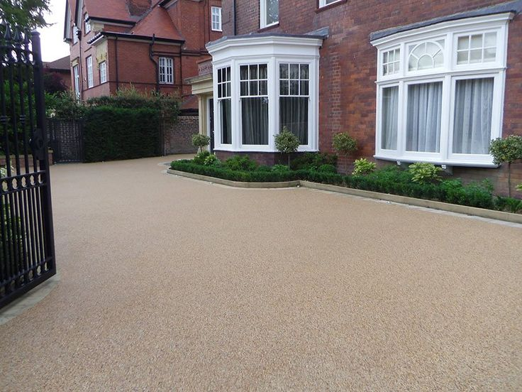 Driveway Basic That You Can Apply With This Guide
