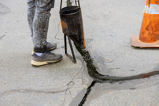 Driveway Maintenance: Simple Steps To Extend Driveway's Life