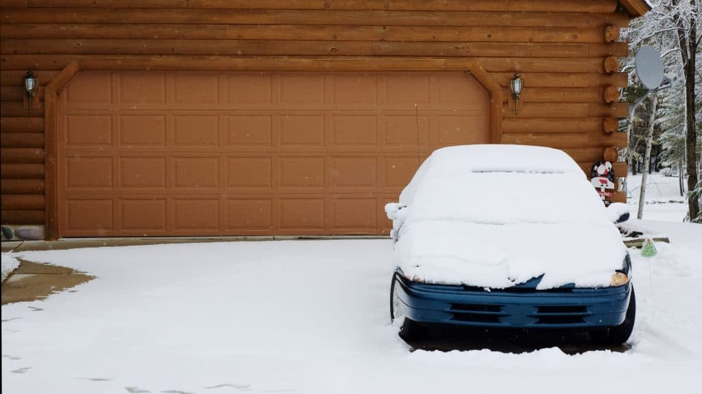 Pros and Cons of Heated Driveways: Should you Have One