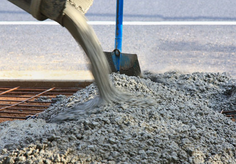 Concrete Driveway Thickness: What Is The Right Depth?