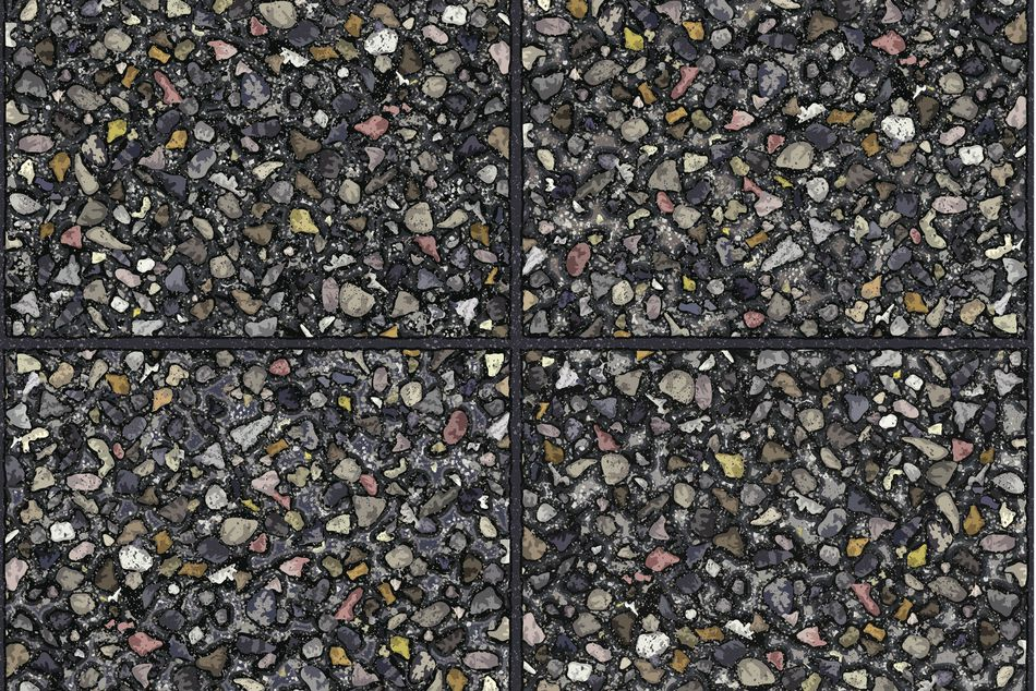 Check It Out: Types of Driveway Materials That You Apply